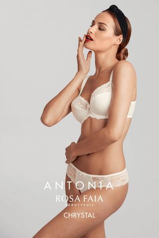Serie Antonia in Crystal