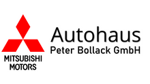Autohaus Peter Bollack.png