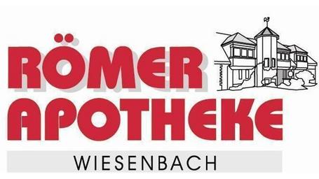 Römer_Apotheke.png