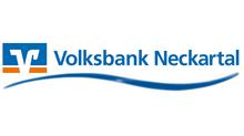 Volksbank Neckartal.png