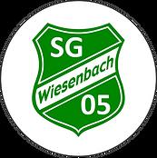 Wiesenbach LOGO umrandet.png