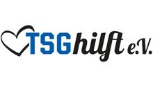 TSG-hilft.png