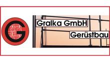 Gralka_Gerüstbau.png