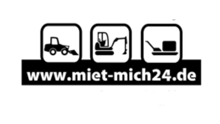miet-mich24.png