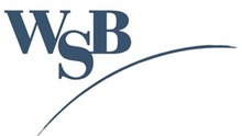 WSB Steuerberatung.png