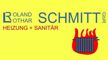 Heizungsbau Schmitt.png
