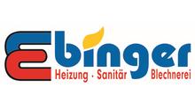 Ebinger.png