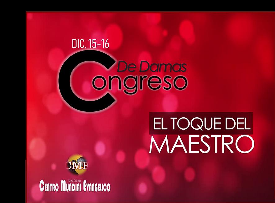 Congreso de mujeres.png