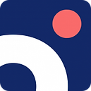 com.goeuro.rosie-icon-w180.png