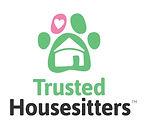 Trusted-Housesitters.jpg