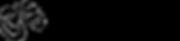 logo-hmcny.png