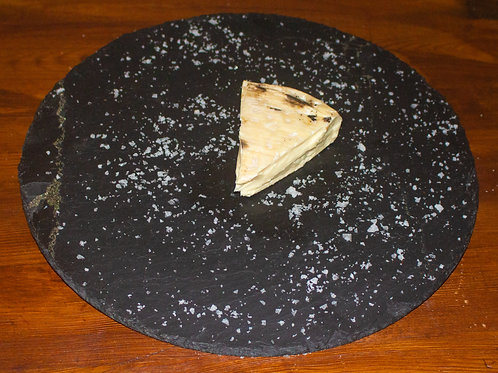 Applewood Smoked Brie 120g