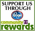 kroger community rewards.jpg