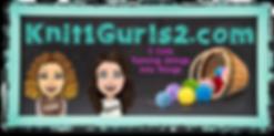 K1G2 banner 2 girls.png