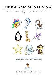 Capa_Livro_-_Educação_Infantil_2019.jpg