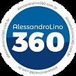 http://www.alessandrolino360.com.br