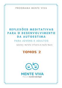 Capa-Reflexoes-Meditativas2.jpg