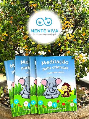 Livro-meditacao-mente-viva-01.jpg