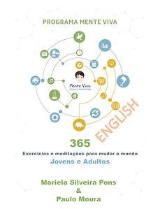 capa-livro-365-ingles-mente-viva-20-02-2