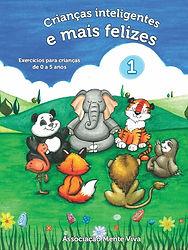 Capa-Livro-Educacao-Infantil-parte1-Ment