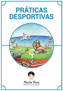 Capa-Livro-Praticas-Desportivas.JPG