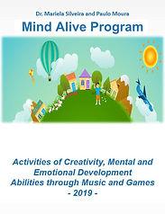 Capa-Mind-Alive-Program-Activities.JPG