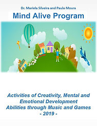 Capa-Mind-Alive-Program-Activities.JPG
