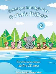 Capa-Livro-Educacao-Infantil-parte2-Ment
