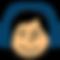 icone-com-fone-de-ouvido.png