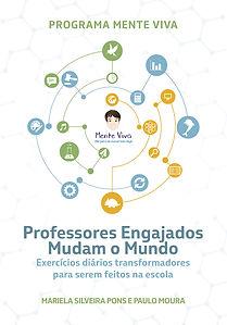 Capa_Livro_-_Educação_Fundamental.jpg