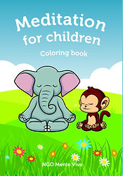Capa-meditation-for-children-coloring-bo