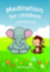 Capa-meditation-for-children-coloring-bo