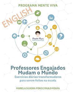 capa-Exercises English.JPG