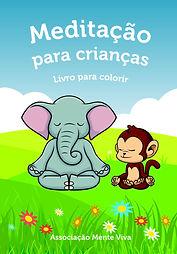 Capa-meditacao-para-criancas-livro-para-