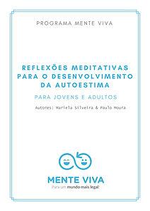 Capa-Reflexoes-Meditativas1.jpg
