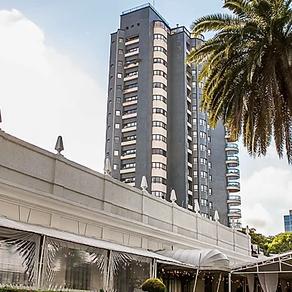 Dicas de como comparar Buffets, espaços de eventos em São Paulo.