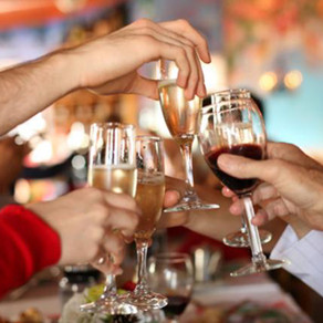 Buffet Colonial realiza a melhor  festa em sua empresa!
