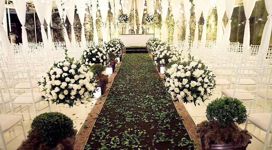 maio o mês das noivas, buffet casamento, espaço para casamento
