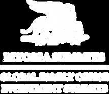 SAVA-Ritossa-logos (1).png