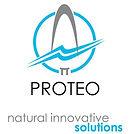 Logo_PROTEO_400x400.jpg
