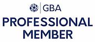 GBA_ProfessionalMember_CenterAligned-100