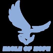 eagle of hope-01.png