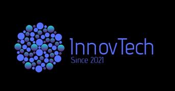InnovTech 2021 II.png