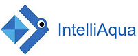 IntelliAqua logo.png