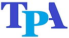 TPA-logo.png.webp
