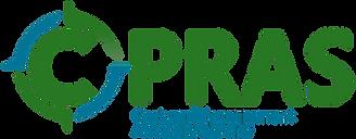 CPRAS-cropped.png.webp