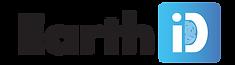 Logo EarthID-07.png