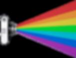 CC.19_WEB-Foto-Icon-Camera-rainbow_upsca