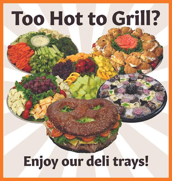 Too Hot to Grill Window CVH 2021.jpg