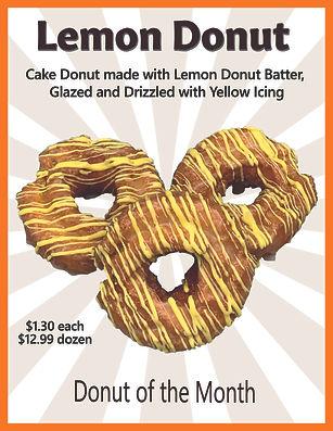 04 Lemon Donut 8.5x11.jpg